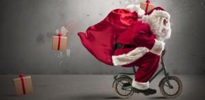 Weihnachtsgewinnspiel von Lederjacken24