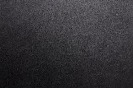die verschiedenen lederarten lederlexikon. Black Bedroom Furniture Sets. Home Design Ideas