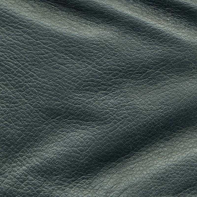 lederlexikon lederjacken24 39 fashion blog. Black Bedroom Furniture Sets. Home Design Ideas