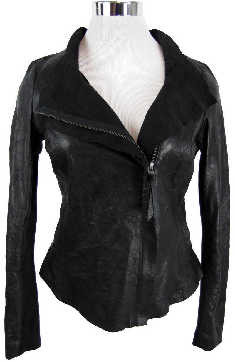 fr hling 2015 mode lederjacken outfits lederjacken24 39 fashion blog. Black Bedroom Furniture Sets. Home Design Ideas