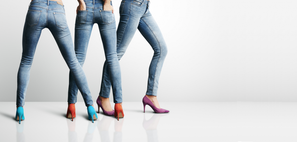 high heels cover 4