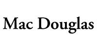 Mac Douglas