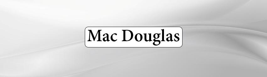 Mac Gutschein Douglas
