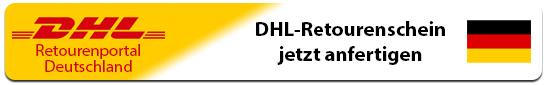 retourenportal_deutschland_flagge