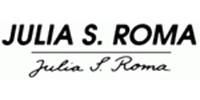 Julia S. Roma