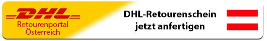 retourenportal_osterreich_flagge
