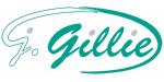J.Gillie