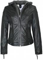 online store 76658 42d28 Lederjacken 24 | Ihre Echt Lederjacke vom Fachhändler